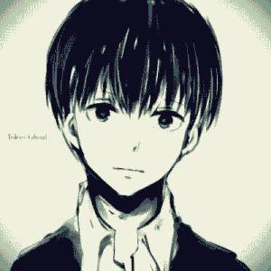 Player Ostralixbtw avatar