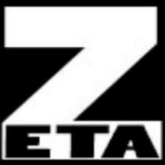 Player Zeta85 avatar