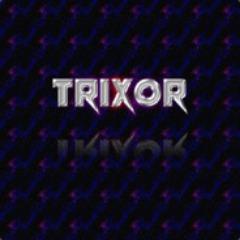 Avatar Trixor_