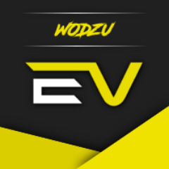 Player Wodzu avatar