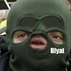 Avatar Psykeee