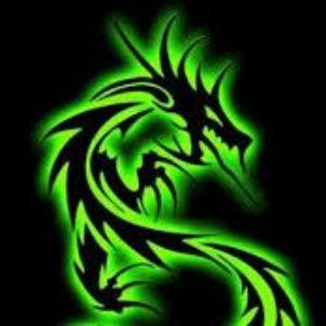 Player Joker_lt avatar