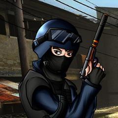 Player grachevdanil avatar
