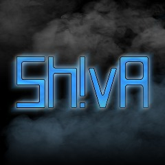 Avatar Shiva21