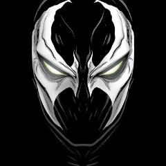 Avatar bnchz