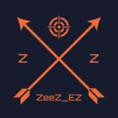 Avatar ZeeZ_EZ