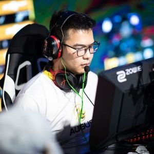 Player erkaSt- avatar