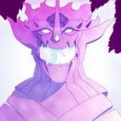 Player Murasame666 avatar