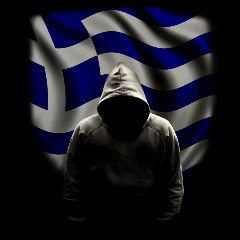 Avatar grekeen