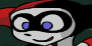 Player Skaru avatar
