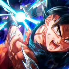 Player Goku_SSG avatar