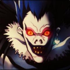 Avatar Spw0w-