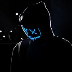 Player kropaXD avatar
