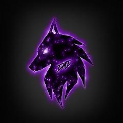 Avatar ffer