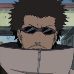 Avatar ShibiAburame