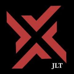 Avatar JLT-