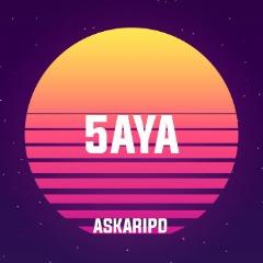 Avatar Askaripd