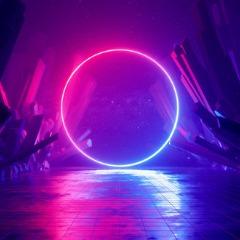Player GAM4CH avatar