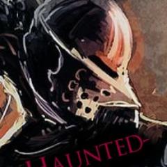 Avatar -Haunted-