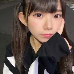 Player Marichuu avatar