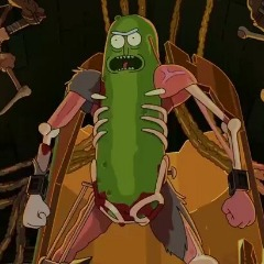 Avatar PickleBog