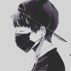 Avatar -xiao-