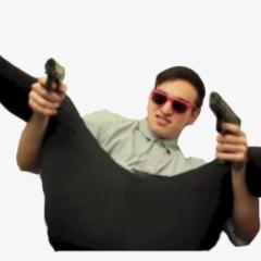 Player DrHero3 avatar