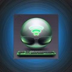 Avatar prikol123452