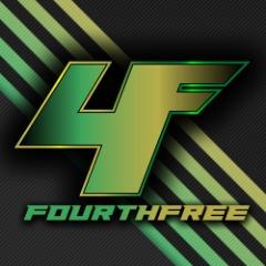 Avatar Fourthfree