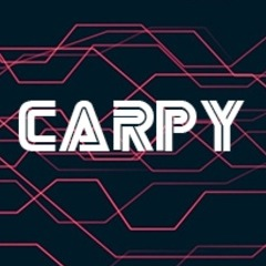 Avatar CarpyCraps