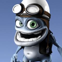 Player ZivkoBiceps avatar