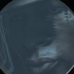 Avatar stepa