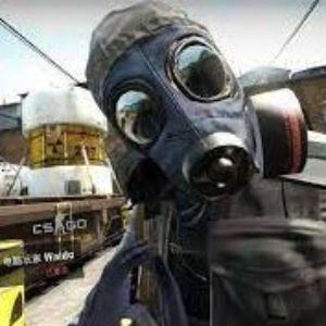 Player Gofret53 avatar