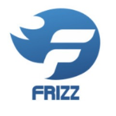 Avatar FFrizzy