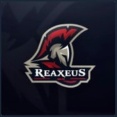 Player IReaxeuSI avatar