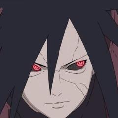 Avatar AceCube
