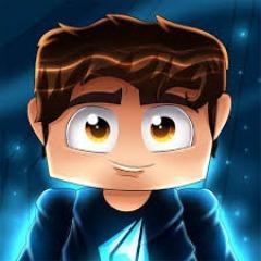 Player bodya_Miber avatar