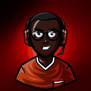 Player Maahkor_OG avatar