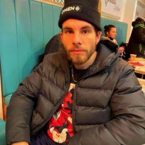 Player Kryszard avatar
