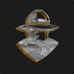 Avatar jazkaneX7