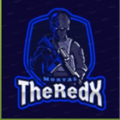 Avatar TheRedX