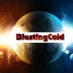 Avatar Blastingcold