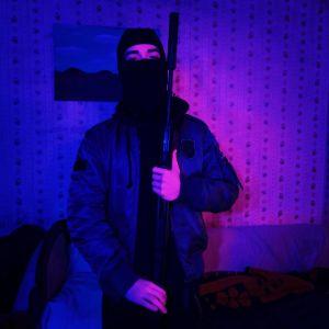 Player SchomeN avatar