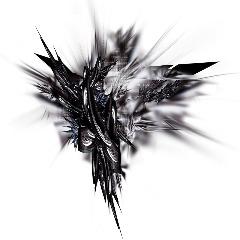 Player RADIGOS avatar