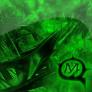 Player MsMazze avatar