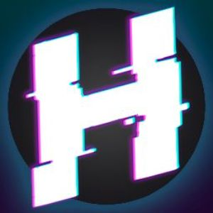 Player h1ncle avatar