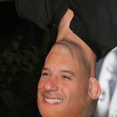 Avatar XeteK