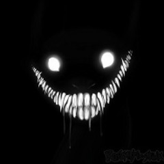 Player CHANGE444 avatar