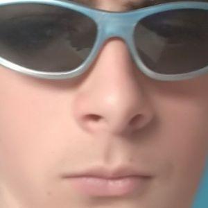 Player B1CA avatar