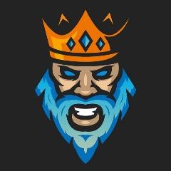 Avatar boss86